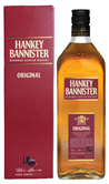 Hankey Bannister Scotch 86@